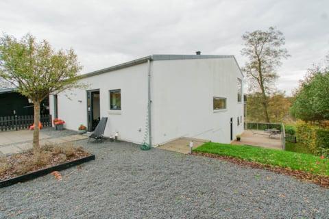 Lejebolig Silkeborg: 31 ledige lejligheder til leje