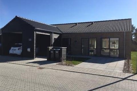 Lejebolig Silkeborg: 35 ledige lejligheder til leje