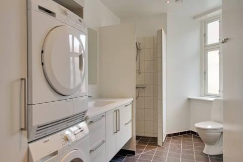 Lejebolig Esbjerg: 18 ledige lejligheder til leje