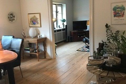 Lejebolig Esbjerg: 25 ledige lejligheder til leje