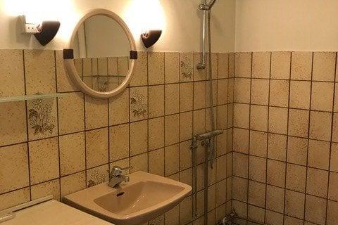 Lejebolig Esbjerg: 32 ledige lejligheder til leje