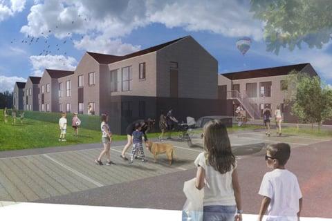 Lejebolig Silkeborg: 39 ledige lejligheder til leje